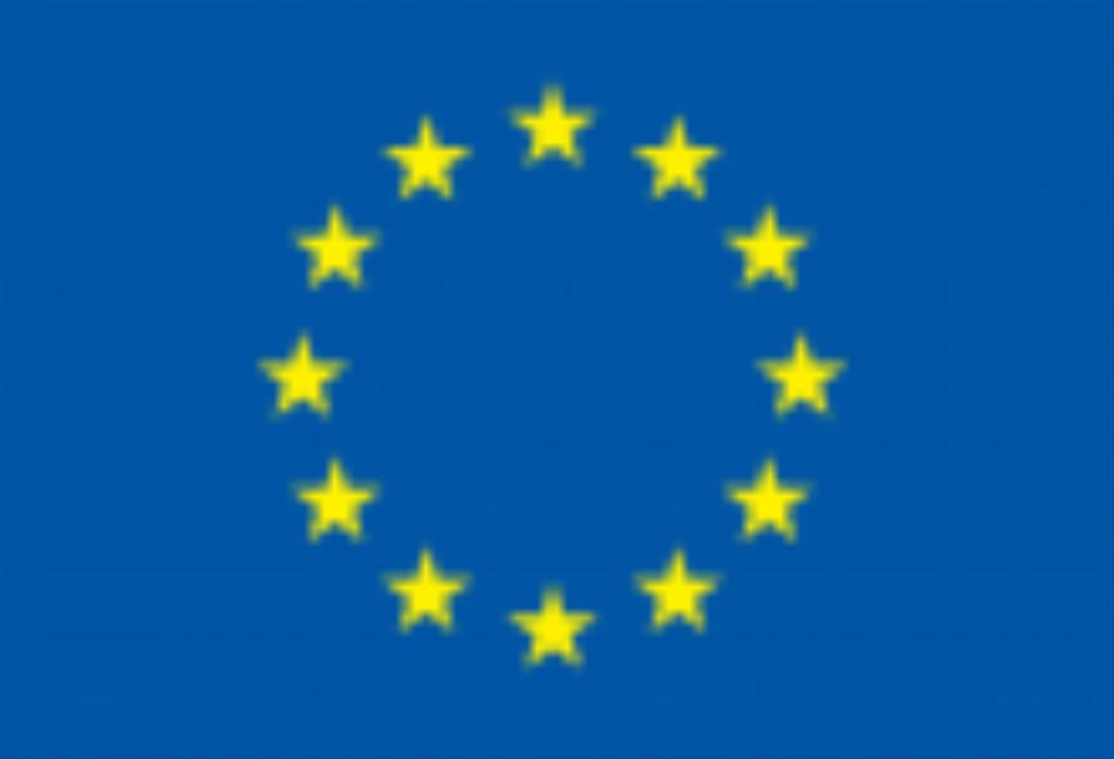 eu-logo2-110x75