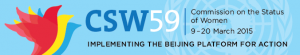 csw59_final_675px_landing-page-01