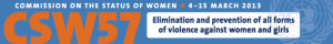 banner-csw57
