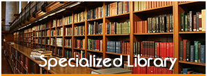Specialized Library