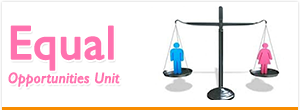 Equal Opportunities Unit