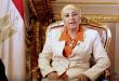 """فيديو النائبة جليلة عثمان ..عضوة مجلس النواب.. فيديوهات """"نائبات مصر"""""""
