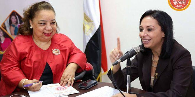 خطة توعية المجتمع بقضايا المرأة ذات الاعاقة