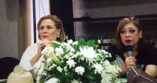 ننظمت لجنة العلاقات الخارجية بالمجلس القومي للمرأة زيارة لمزرعة السيدة راوية منصور ،عضوة اللجنة ،لمجموعة الإعلاميات الافارقة -د/مايا مرسي